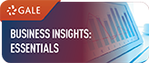 Business Insights: Essentials Logo
