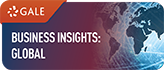 Business Insights: Global Icon
