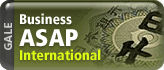 Business Index ASAP.gif