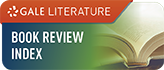 Gale Literature: Book Review Index