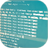 Computer Database.ico