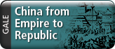 China from Empire to Republic.com.gif