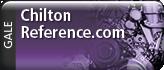 ChiltonReference.com.gif