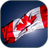 Canada (Gale In Context) Thumbnail Icon