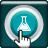 CLiC: Chemistry.ico