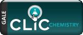 Clic_chemistry Web Icon