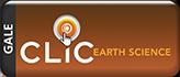 Clic_earth Web Icon