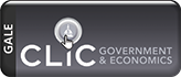 CLiC: Government and Economics.gif