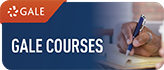 Gale Courses Web Icon