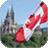CPI.Q - Canadian Periodicals.ico