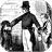 Crime, Punishment, and Popular Culture, 1790-1920.ico