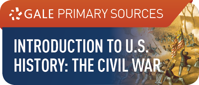 Introduction to U.S. History: The Civil War
