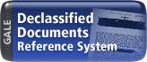 Declassified Documents Reference System.gif