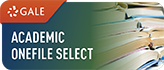 Academic OneFile Select Icon