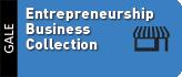 Entrepreneurship Business Collection