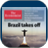 The Economist Historical Archive (Primary Sources) Thumbnail Icon