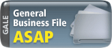 General Business File ASAP