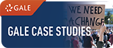 Gale Case Studies Web Icon