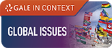 Global Issues in Context Logo