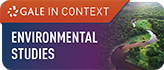 Environmental Studies Logo