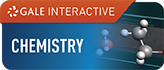 Interactive Chemistry Web Icon