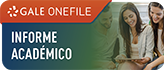 Informe Acade?mico (Gale OneFile) Web Icon
