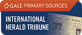International Herald Tribune Web Icon