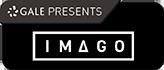 Gale Presents: Imago Web Icon