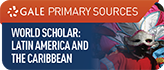 World Scholar: Latin America and the Caribbean