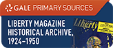 Liberty Magazine Historical Archive