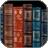 Literature Criticism Online.ico