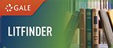 LitFinder Icon