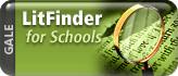 LitFinder for Schools