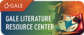 Literature Resource Center image icon