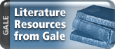 Literature Resources from Gale