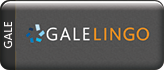 Gale Lingo Web Icon
