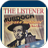 The Listener Historical Archive, 1929-1991 (Primary Sources) Thumbnail Icon