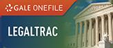 LegalTrac Icon