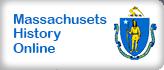 Massachusetts History Online