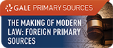 The Making of Modern Law: Foreign Primary Sources.gif