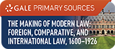 The Making of Modern Law: Foreign, Comparative and International Law.gif