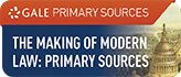 The Making of Modern Law: Primary Sources