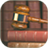The Making of Modern Law Thumbnail Icon