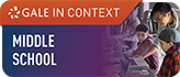 Research in Context Logo