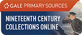 Nineteenth Century Collections Online Web Icon