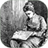 Nineteenth Century U.S. Newspapers (Primary Sources) Thumbnail Icon