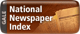 National Newspaper Index.gif