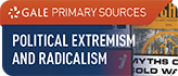 Political Extremism and Radicalism: Far-Right and Left Political Groups in the U.S., Europe, and Australia in the Twentieth Century (Primary Sources) Web Icon