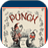 Punch Historical Archive, 1841-1992 Thumbnail Icon