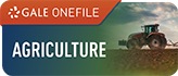 Gale OneFile: Agriculture Web Icon